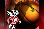 Jeans Week- Possibility- GO BADGERS!!!