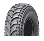 LLANTA WD 22x11-8 P308 4CP COD: 0229191006