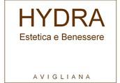 HYDRA Estetica e Benessere
