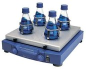 Criteria To Choose Laboratory Mixing Equipment