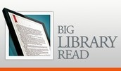The Big Library Read