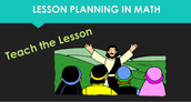 (6)Teach the Lesson