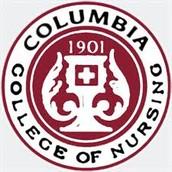 Columbia College of Nursing