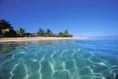 JEWEL RUNAWAY BAY GOLF & BEACH RESORT
