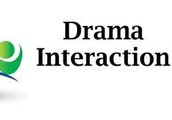 Drama Interaction