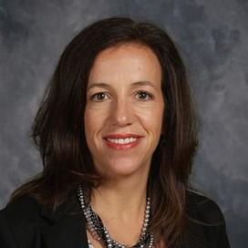Elizabeth Krutz profile pic
