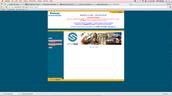 SchoolTool Parent Portal