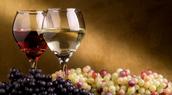 Woodford Wine Tasting Date Night