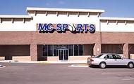 MC Sports 9348 Wisconsin 16 #100  Onalaska, WI 54650
