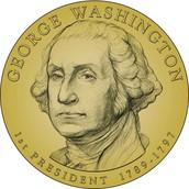 CELEBRATE: Presidents' Day