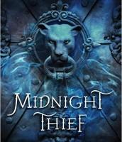 Midnight Thief