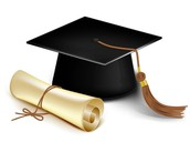 Graduating Senior IEPs