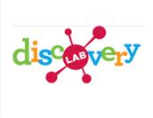 Timberwolf Discovery Lab