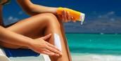 Parabenos: ¿dañinos en cosméticos y protectores solares?
