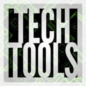 Other Cool Tools to Try