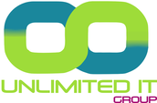 Unlimited IT Group