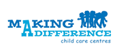 Making A Difference Child Care Centres