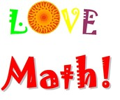 Σου αρέσουν τα Μαθηματικά?
