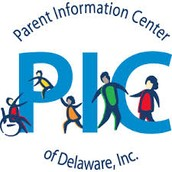 Parent Information Center