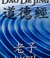 The Dao De Ching