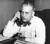 Paul H. Douglas