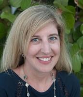 Jen Bischoff, Client and Host