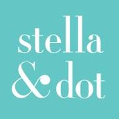 Welcome to Stella & Dot with Lead Stylist, Nichelle