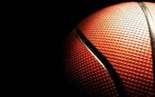 Basketball is Slam's life.
