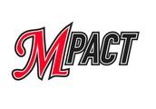 MPACT Steering Committee