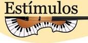 Centro Pedagógico Musical Estímulos