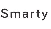 Stay in touch with Smarty Software