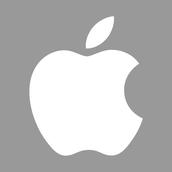Apples History