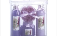 Toiletry Sets