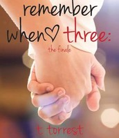 Remember When Three: the finale