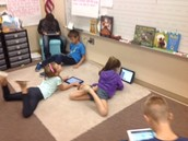 Researching our local and US government