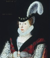 Lady Kytston