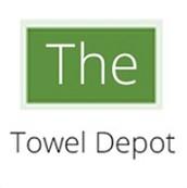 Towel Depot Inc.