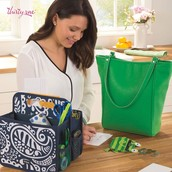 Do you LOVE Thirty-One and can't get enough?