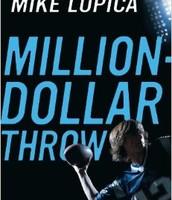 Million Dollar Throw