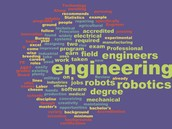 What Do Robotic Engineering Do?