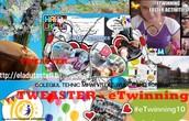 TWEASTER2