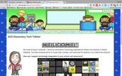 New Tech Tidbits Website