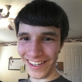 Ryan Beil profile pic