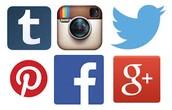 para mas información: contactanos a nuestros redes sociales, correo y numero fijo