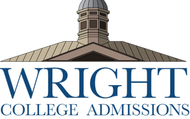 Wright College
