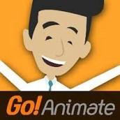 Go Animate