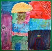 Daelynne's Composition