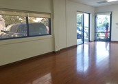Grow your business with this 2,770 sq. ft. of very attractive office and warehouse space in a great location.