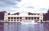 Philippine Government