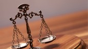 Choosing An Excellent Litigation Attorney, New Jersey